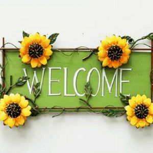 Other - Welcome to my Closet!🌻🌹😊🌹🌻